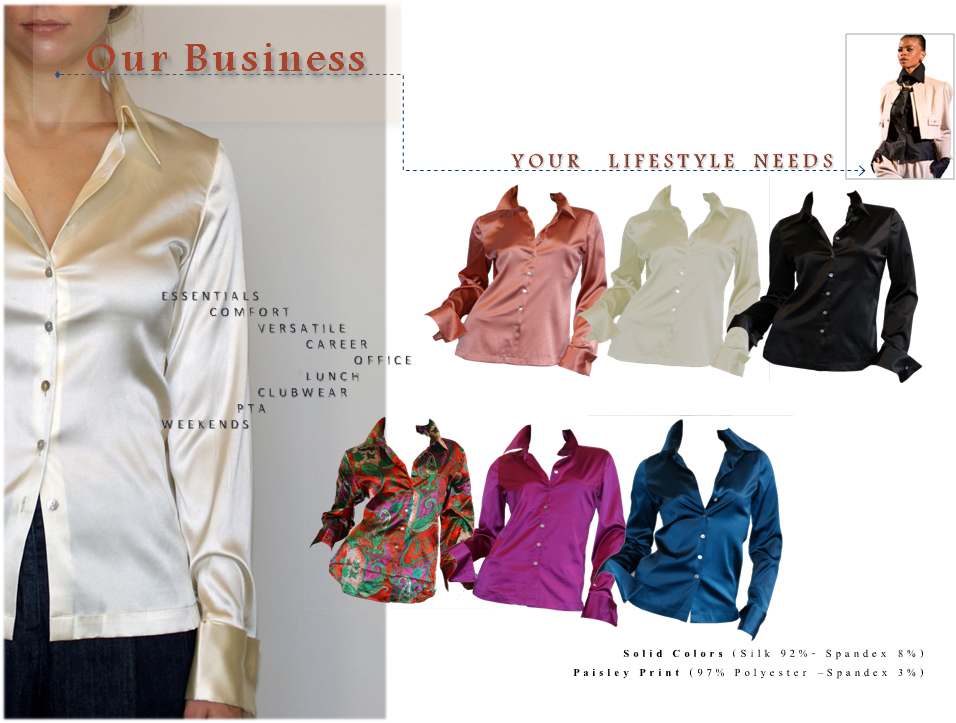 blouses-composite-copy.jpg